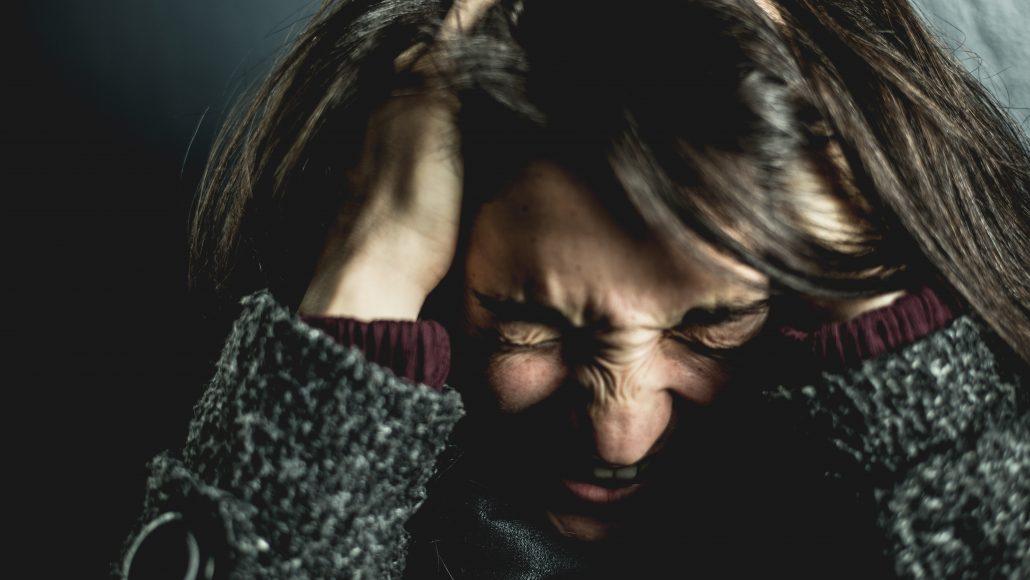 Kopfschmerzen oder Migräne?  Häufige Gründe und 3 Tipps zur Selbstbehandlung